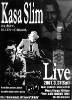KASA SLIM LIVE