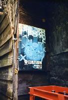EXPO70ポスター