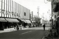 マルヤマ百貨店(S40年代)