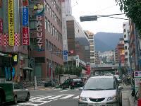八幡線(H17)