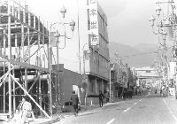 八幡線(S40年代)
